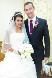 Mauritius Best Wedding Photo- Christian, churn, beach wedding (124)