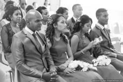 Mauritius Best Wedding Photo- Christian, churn, beach wedding (126)