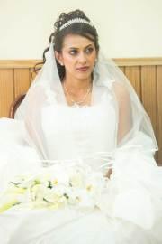 Mauritius Best Wedding Photo- Christian, churn, beach wedding (127)