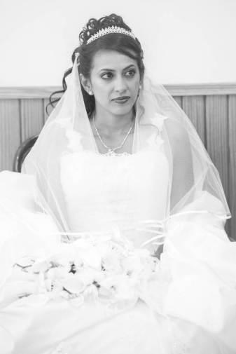 Mauritius Best Wedding Photo- Christian, churn, beach wedding (128)
