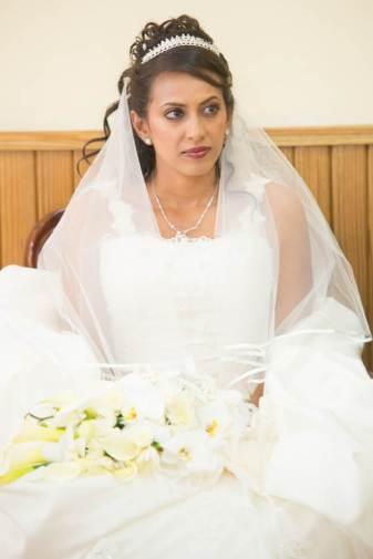 Mauritius Best Wedding Photo- Christian, churn, beach wedding (129)