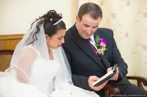 Mauritius Best Wedding Photo- Christian, churn, beach wedding (130)