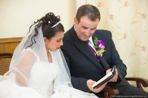 Mauritius Best Wedding Photo- Christian, churn, beach wedding (131)