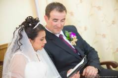 Mauritius Best Wedding Photo- Christian, churn, beach wedding (132)