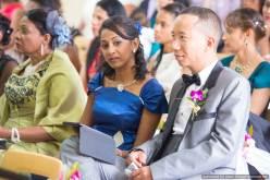 Mauritius Best Wedding Photo- Christian, churn, beach wedding (134)