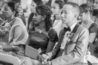Mauritius Best Wedding Photo- Christian, churn, beach wedding (135)
