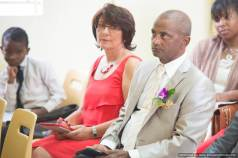 Mauritius Best Wedding Photo- Christian, churn, beach wedding (136)