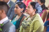 Mauritius Best Wedding Photo- Christian, churn, beach wedding (137)