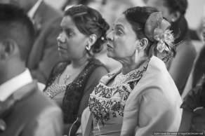 Mauritius Best Wedding Photo- Christian, churn, beach wedding (138)