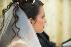 Mauritius Best Wedding Photo- Christian, churn, beach wedding (139)