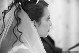 Mauritius Best Wedding Photo- Christian, churn, beach wedding (140)