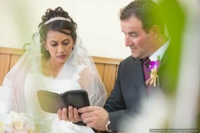 Mauritius Best Wedding Photo- Christian, churn, beach wedding (144)