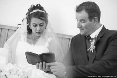 Mauritius Best Wedding Photo- Christian, churn, beach wedding (145)