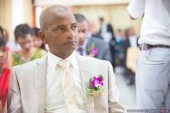 Mauritius Best Wedding Photo- Christian, churn, beach wedding (146)