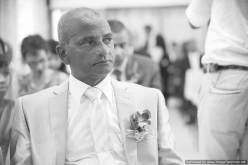 Mauritius Best Wedding Photo- Christian, churn, beach wedding (147)
