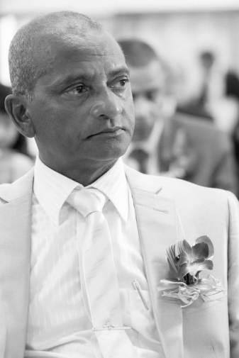 Mauritius Best Wedding Photo- Christian, churn, beach wedding (148)