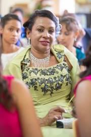 Mauritius Best Wedding Photo- Christian, churn, beach wedding (149)