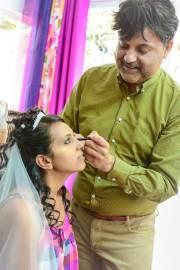Mauritius Best Wedding Photo- Christian, churn, beach wedding (15)