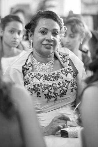 Mauritius Best Wedding Photo- Christian, churn, beach wedding (150)