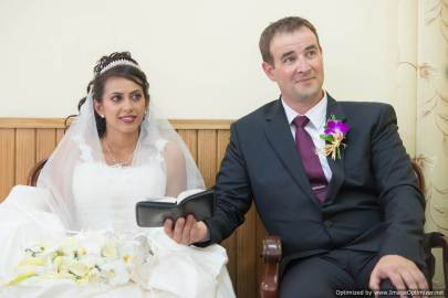 Mauritius Best Wedding Photo- Christian, churn, beach wedding (152)