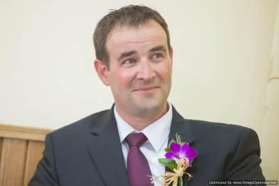 Mauritius Best Wedding Photo- Christian, churn, beach wedding (153)