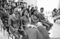 Mauritius Best Wedding Photo- Christian, churn, beach wedding (154)
