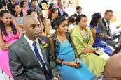 Mauritius Best Wedding Photo- Christian, churn, beach wedding (155)