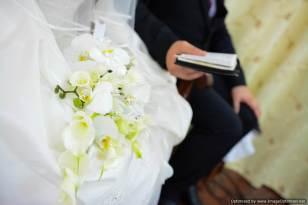 Mauritius Best Wedding Photo- Christian, churn, beach wedding (156)