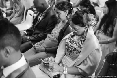 Mauritius Best Wedding Photo- Christian, churn, beach wedding (157)