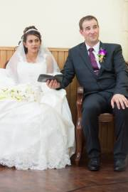 Mauritius Best Wedding Photo- Christian, churn, beach wedding (158)