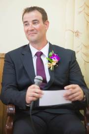 Mauritius Best Wedding Photo- Christian, churn, beach wedding (159)
