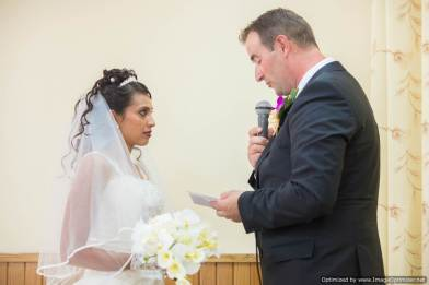 Mauritius Best Wedding Photo- Christian, churn, beach wedding (160)
