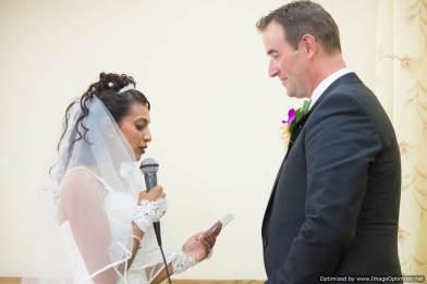 Mauritius Best Wedding Photo- Christian, churn, beach wedding (161)