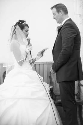 Mauritius Best Wedding Photo- Christian, churn, beach wedding (162)