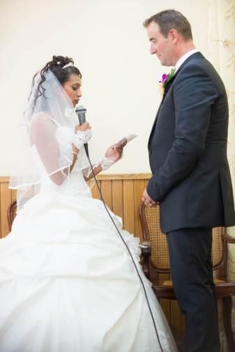 Mauritius Best Wedding Photo- Christian, churn, beach wedding (163)