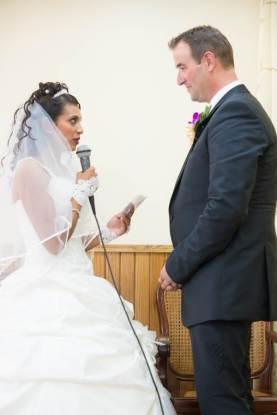 Mauritius Best Wedding Photo- Christian, churn, beach wedding (164)