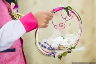 Mauritius Best Wedding Photo- Christian, churn, beach wedding (165)