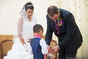 Mauritius Best Wedding Photo- Christian, churn, beach wedding (166)
