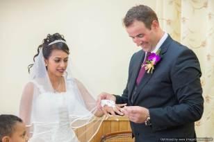 Mauritius Best Wedding Photo- Christian, churn, beach wedding (167)