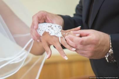 Mauritius Best Wedding Photo- Christian, churn, beach wedding (169)