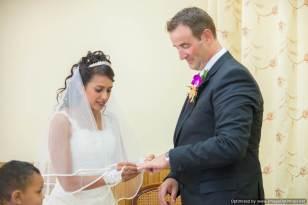 Mauritius Best Wedding Photo- Christian, churn, beach wedding (170)