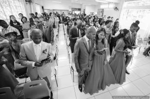Mauritius Best Wedding Photo- Christian, churn, beach wedding (174)