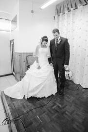 Mauritius Best Wedding Photo- Christian, churn, beach wedding (175)