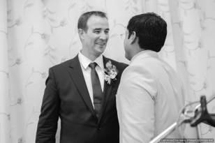 Mauritius Best Wedding Photo- Christian, churn, beach wedding (176)