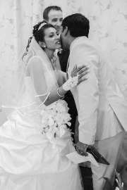 Mauritius Best Wedding Photo- Christian, churn, beach wedding (177)