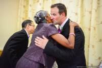 Mauritius Best Wedding Photo- Christian, churn, beach wedding (178)