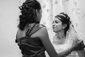 Mauritius Best Wedding Photo- Christian, churn, beach wedding (179)