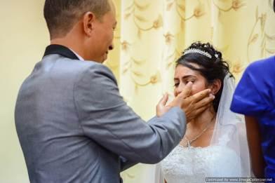 Mauritius Best Wedding Photo- Christian, churn, beach wedding (181)