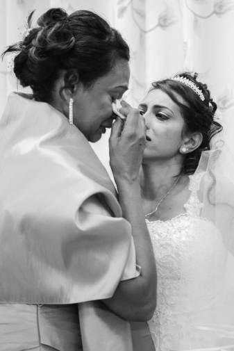 Mauritius Best Wedding Photo- Christian, churn, beach wedding (185)