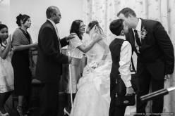 Mauritius Best Wedding Photo- Christian, churn, beach wedding (188)